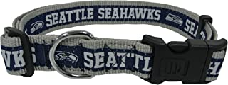 seahawks hot dog