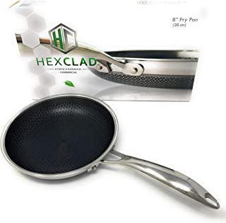 Best hexclad pans costco Reviews