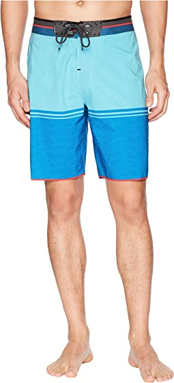 Mirage Cascade Ultimate Boardshorts