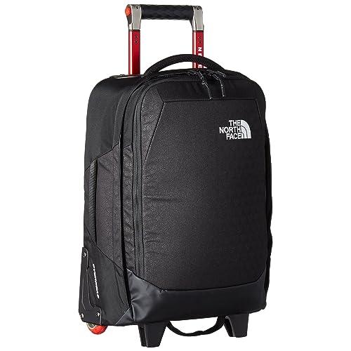 e63b573477a3c4 THE NORTH FACE Overhead Travel Bag
