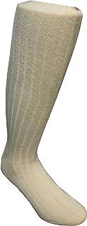 Calcetines casual, para Hombre