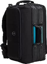 tenba cineluxe backpack 21