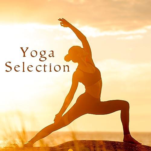 Yoga Selection by Yoga on Amazon Music - Amazon.com