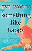 Best books like dark life Reviews