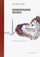 Permalink to Interpretazione dell'ECG PDF