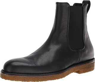 Vince Men's Cressler Chelsea Boot