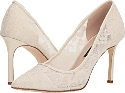 Nine West - Emmala Pump