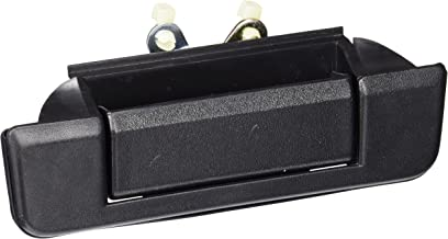 Best 1986 toyota pickup tailgate latch Reviews