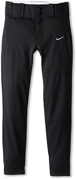 Baseball Core Dri-FIT™ Open Hem Pant (Little Kids/Big Kids)