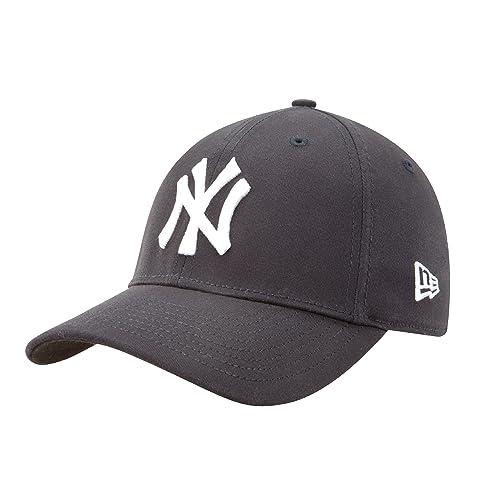 d80dcb897fda7 MLB New York Yankees Kid s Tie Breaker 39Thirty Cap