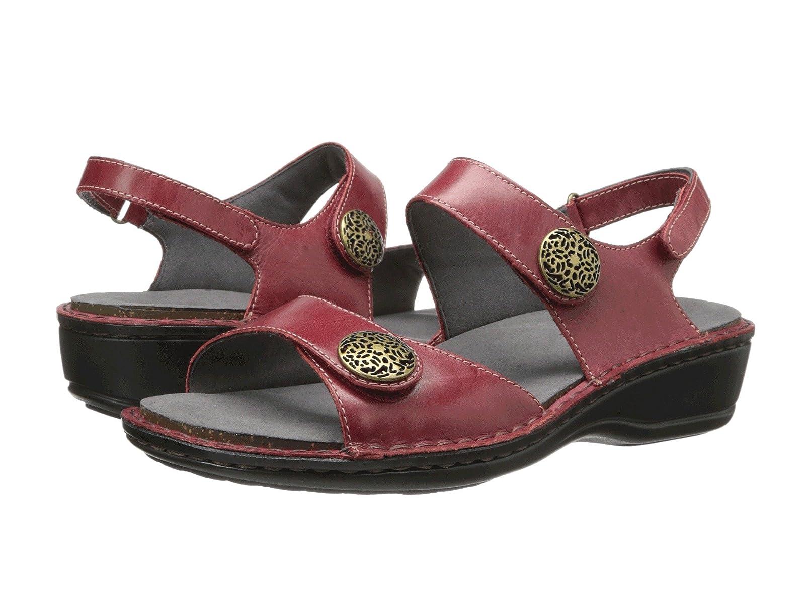 Aravon CandaceAtmospheric grades have affordable shoes