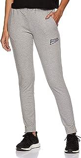 Reebok Classics Women's Straight Pants