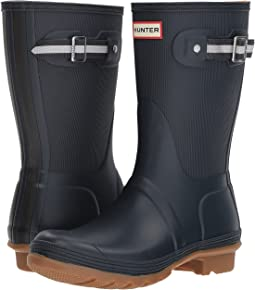 Hunter Original Sissinghurst Short Boot