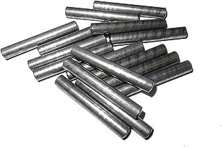 comprar comparacion Estantería Soporte de suelo para Ivar® Estantería de Ikea®, 16