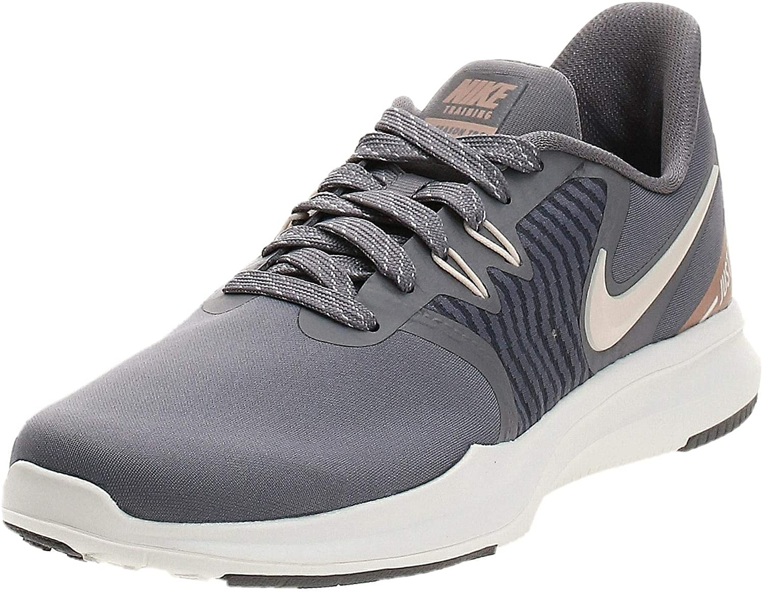 Nippon regular agency Nike Womens in Season Tr 8 Aa7774 Trainers AMP Running Sneakers Recommended