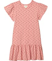 Tori Dress (Toddler/Little Kids/Big Kids)