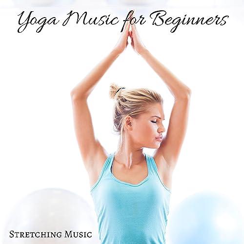 Relaxing Songs Kundalini By Yoga Beginner On Amazon Music Amazon Com