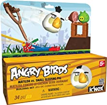 Best angry birds space game set Reviews