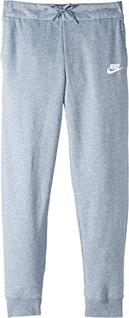 NSW Pants (Little Kids/Big Kids)