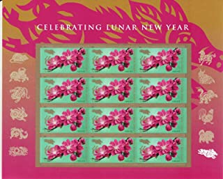 Best pig postage stamps Reviews