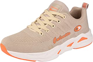 calcetto Women Casual Shoes CLT-9802