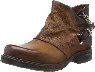 94a605b058 Amazon.es: A.S.98: Zapatos y complementos