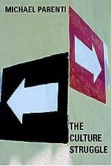 The Culture Struggle (English Edition) eBook Kindle