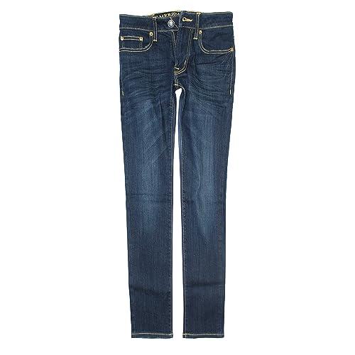 e71af4dd15582 American Eagle Men's Extreme Flex Slim Straight Jean 4044