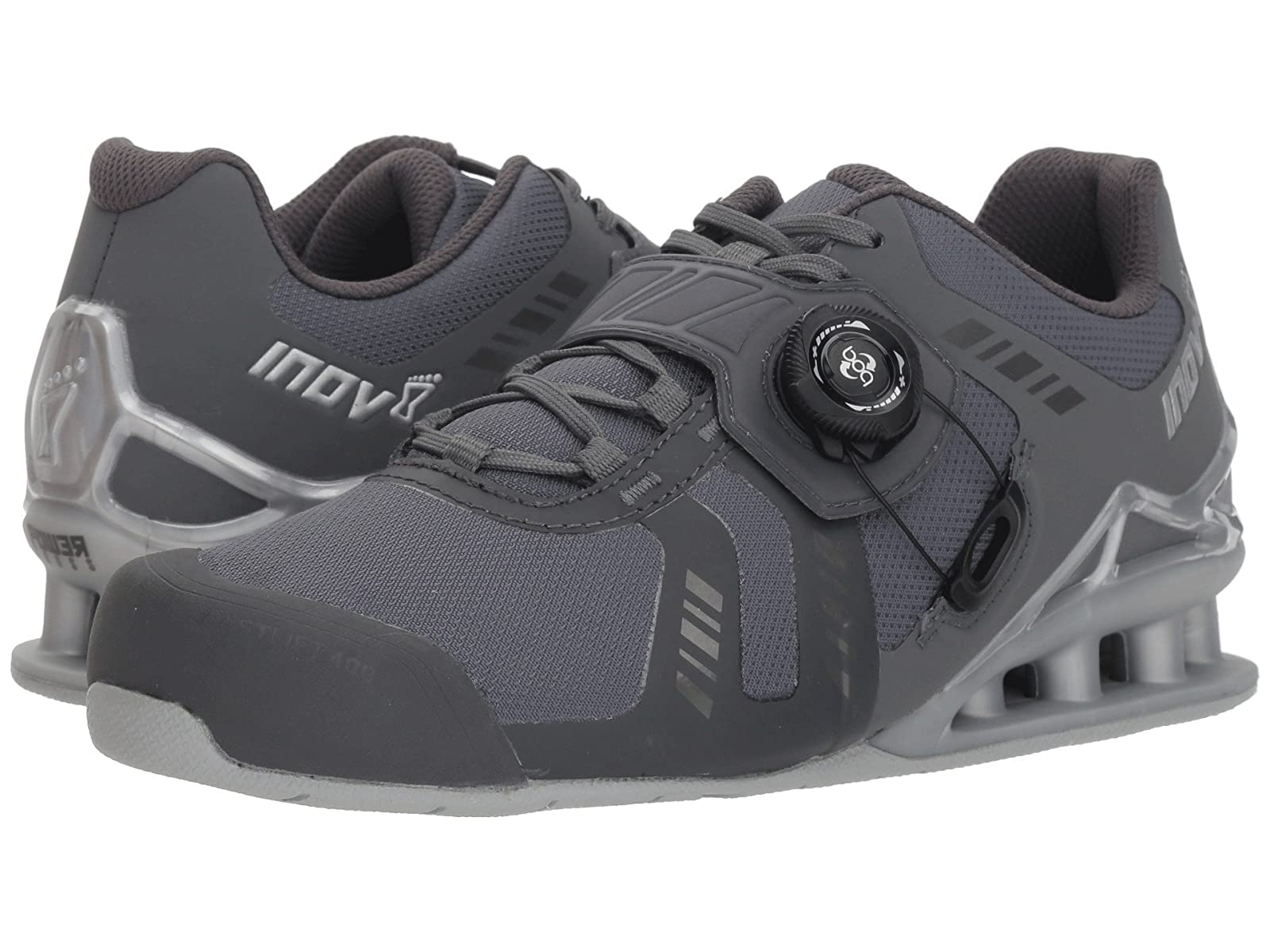inov-8 Fastlift 400 BOACheap and distinctive eye-catching shoes