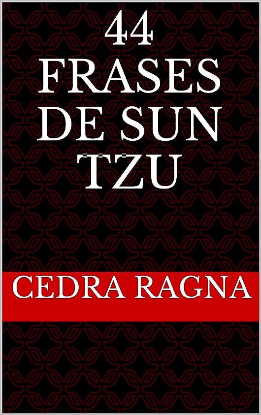 絞るただ手つかずの44 Frases de Sun Tzu (Portuguese Edition)