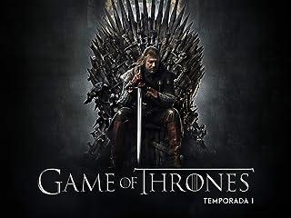 Game of Thrones-Season 01