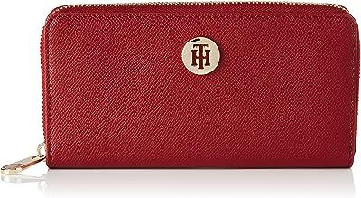 Tommy Hilfiger Damen Honey Reisezubehr-Reisebrieftasche