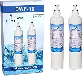 ge fridge water filter rpwfe
