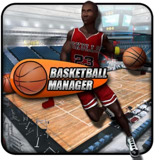 Best basketball manager game android Reviews
