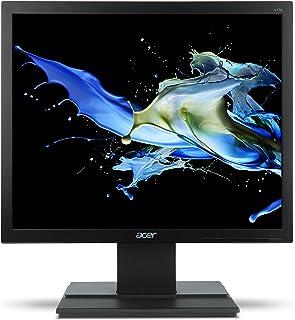 Acer Monitor LED V176Lbmd, negro