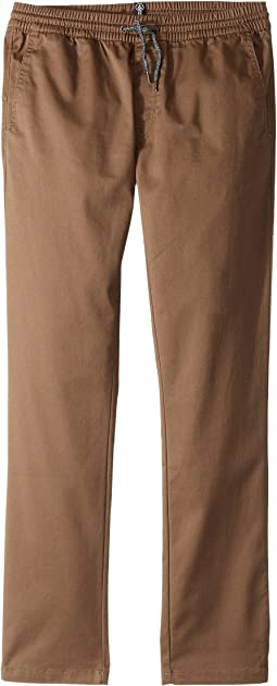 Volcom Kids - Frickin Comfort Chino (Big Kids)