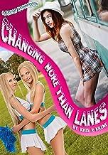 Changing More than Lanes (Kreme Kustom Single Book 67)