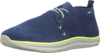 Men's Desert Boot Everyday Shoe - coolthings.us