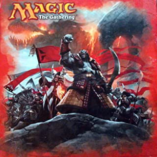 Magic: The Gathering HUGE 1000 Card Collection!!! Includes Foils, Rares, Uncommons & possible mythics! MTG Lot Bulk