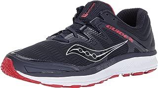 Men's Guide ISO 2 Road Running Shoe