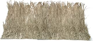 Best waterfowl blind grass Reviews