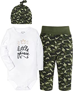 Best ice prince clothing line Reviews