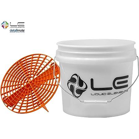 Liquid Elements Wet Seal Wet Sealing 1 Litre Auto