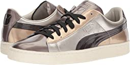 PUMA - Basket Broken Bauble FM