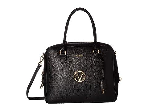 cf81e80c3064 Valentino Bags by Mario Valentino Joelle at 6pm