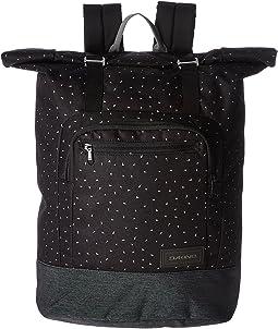 Dakine - Milly Backpack 24L