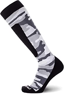 Best mens snowboarding socks Reviews