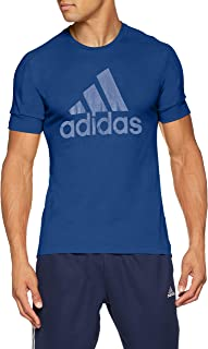 Adidas Men's ID Stadium Bos T-Shirt