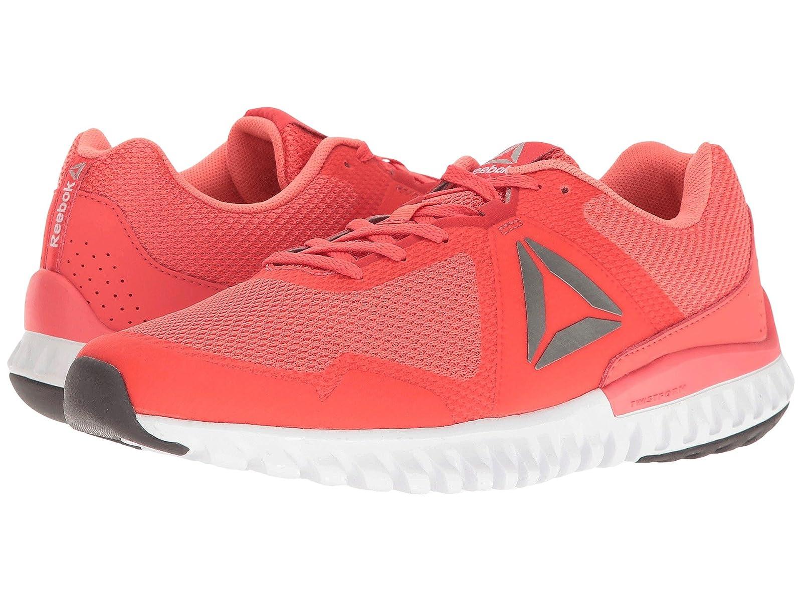 Reebok Twistform Blaze 3.0 MTMCheap and distinctive eye-catching shoes