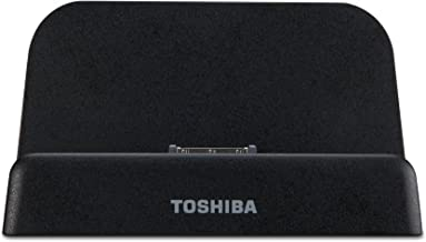toshiba audio out